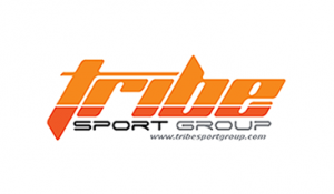 Logo Tribe Sport Group